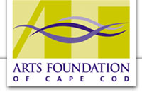 Arts Foundation Cape Cod