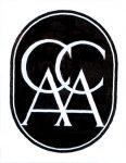 Support the Cape Cod Art Association