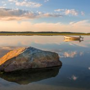 Hidden Harbor: PhotoTours w/ John Tunney