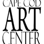 Support Cape Cod Art Center