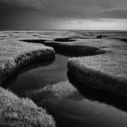 July 14 Landscape Photography w/ John Klingel