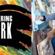"""Mastering Your Mark 2018"" Art Conference!"