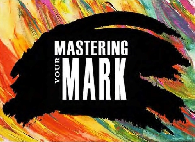 Mastering Your Mark 2019 Art Conference | Cape Cod Art Center – Art