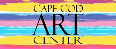 Join Cape Cod Art Center!
