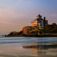 Jan 23 Learn My Processing Secrets! Using Luminar to Quickly and Easily Edit Your Images w/ Betty Wiley