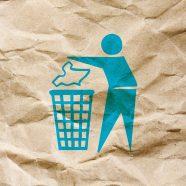K-12 Anti-Litter Poster Contest