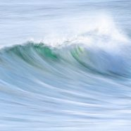 July 24-26 Creative Coastal Photography  w/ John Tunney