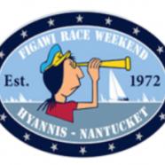 May 25 Figawi Race: Photo Cruise