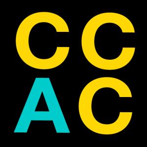 Art Center icon