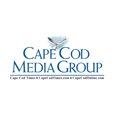 Cape Cod Media Group sponsor logo