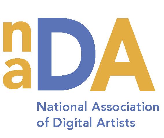 National Association of Digital Artists