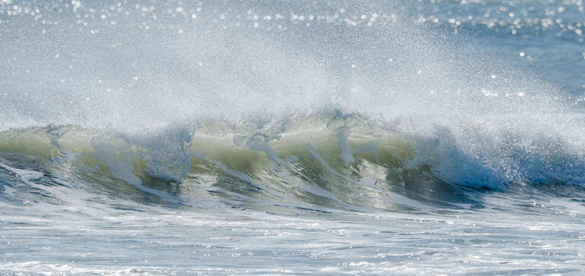 """September Solo Show – by Mark Preu, """"Beauty of Cape Cod"""""""